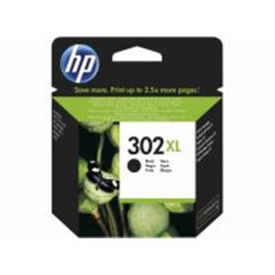 HP INK HP3YM74AE 302XL za DJ 2130